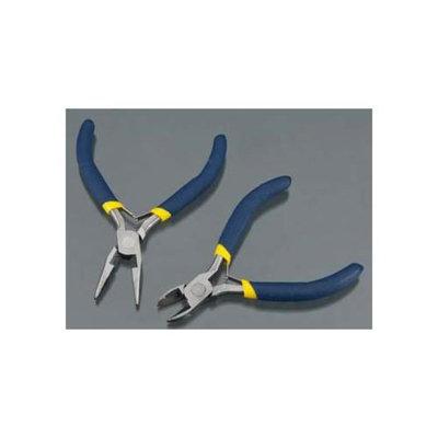 Testors 8806 Pliers (2)
