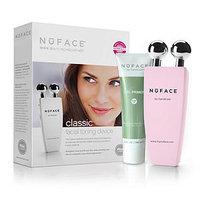 NuFace Facial Toning System