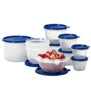 Fit & Fresh Fresh Keeper 20-pc. Food Storage Set