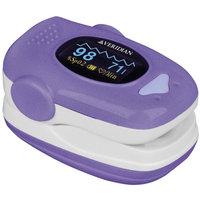Veridian Healthcare® Pediatric Pulse Oximeter