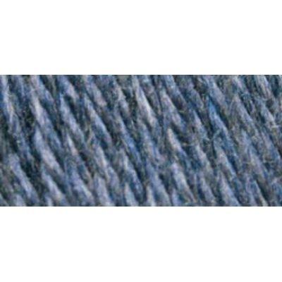 Spinrite Satin Solid Yarn Denim Mist Heather