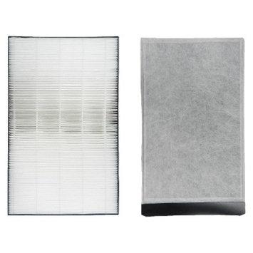 Sharp FZ-A40SFU Replacement HEPA Filter and Deodorizing Carbon Filter