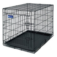 Pet Home Wire Training Kennel (Sizes XL-XXL)