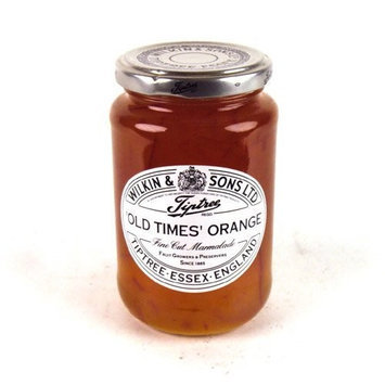 Wilkin and Sons Old Times Marmalade 454g