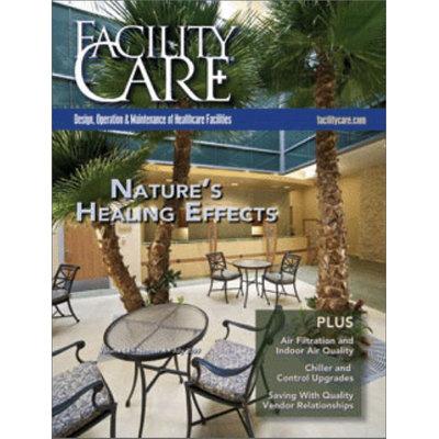 Kmart.com Facility Care Magazine - Kmart.com