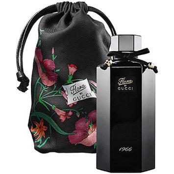 Gucci 1966 3.3 oz Eau de Parfum Spray
