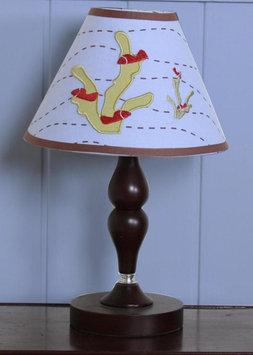 Geenny GEENNY Sea Turtle Lamp Shade Multi-color