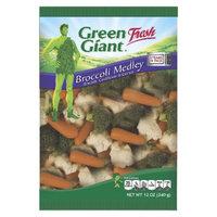 Green Giant® Broccoli Medley