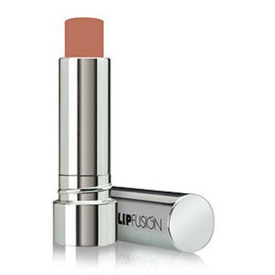 FusionBeauty LipFusion Balm SPF 15