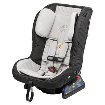 Orbit Baby Baby G3 Convertible Car Seat - Black