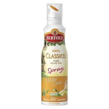 Bertolli Classico Olive Oil Spray 5oz