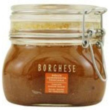 Borghese Dolce Luminosita Toscana Tuscan Sugar Glow, 18 Ounce