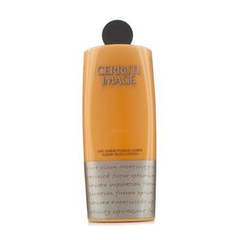 Image by Nino Cerruti - 6.7 oz Body Lotion for Women