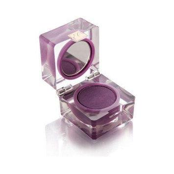 Estée Lauder Pure Color EyeShadow 29 Orchid