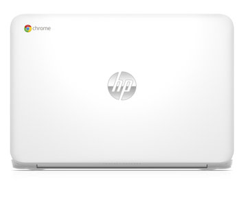 Recaro North HP 14-x013dx 14