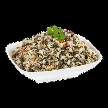 ASK Foods Wild Rice Pilaf