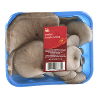 Ahold Oyster Mushrooms