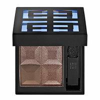 Givenchy Le Prisme Mono Eyeshadow 14 Elegant Taupe 0.12 oz
