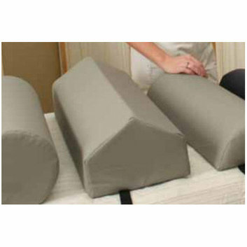 Core Products Peak Bolster