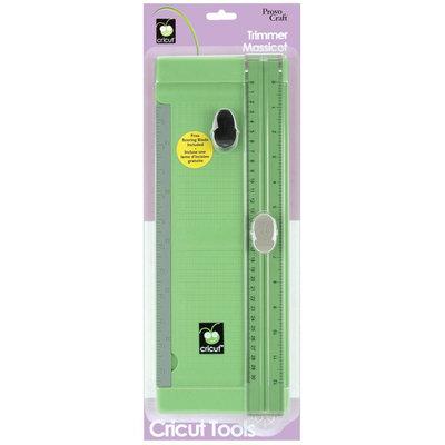 Cricut 29-0012 Cricut Paper Trimmer 12