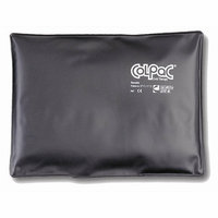 Chattanooga Group Chattanooga Colpac Re-Usable Standard Urethane Cold Pack