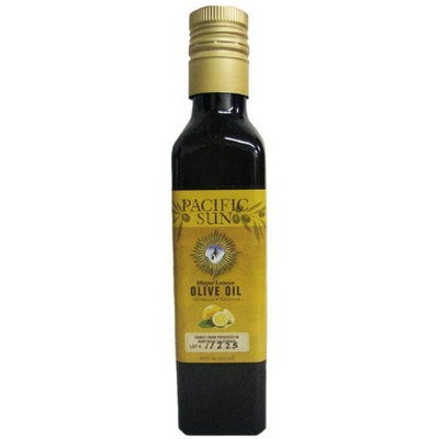 Pacific Sun California Meyer Lemon Olive Oil 8.5 oz