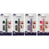 Clio Designs Clio Beautytrim Battery-Operated Personal Hair Trimmer For Women