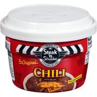 Pinnacle Foods Group, Llc Pinnacle Foods Steak? n Shake Chill with Beans, 7.5 oz