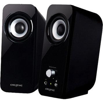 Creative Labs 51MF1650AA002 Inspire T12 Wireless Speakers