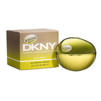 DKNY Be Delicious Women's Eau So Intense Eau de Parfum Spray
