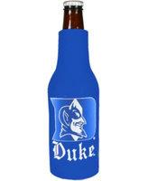 Kolder Duke Blue Devils Bottle Koozie 2-Pack