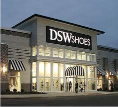 Design Shoe Warehouse (DSW)