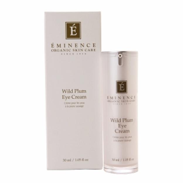 Eminence Wild Plum Eye Cream