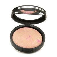 Laura Geller Beauty Etheral Rose Baked Radiant Face Powder
