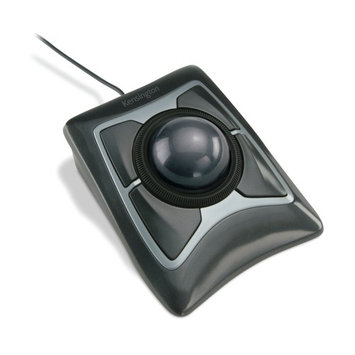 Kensington Computer Products Group Kensington Expert Mouse Trackball