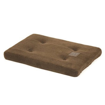 Precision Pet Products Grain Valley Mat-2000-R SnooZZy Mattress - 2000 - Rust