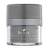 boscia Restorative Night Moisture Cream