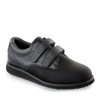 Oasis Men's X-Tender,Black,US 13 W