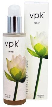 VPK by Maharishi Ayurveda - Youthful Skin Toner Condition - 4 oz.