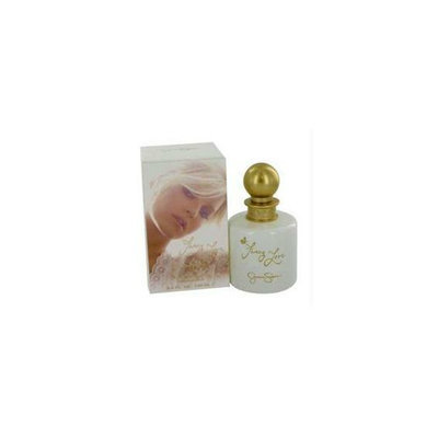 Jessica Simpson Fancy Love by  Eau De Parfum Spray 1. 7 oz
