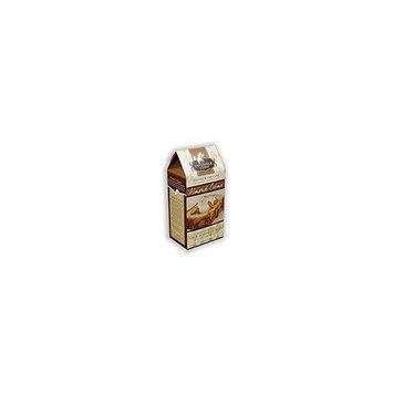 The Invisible Chef Almond Creme Coffee & Tea Cake Mix