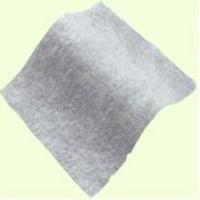 Johnson & Johnson SILVERCEL Antimicrobial Alginate Dressing - 4 1/4