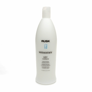 Rusk Sensories Calm Conditioner