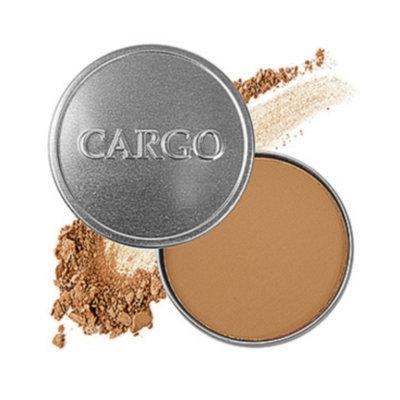 CARGO Bronzing Powder Bronzer
