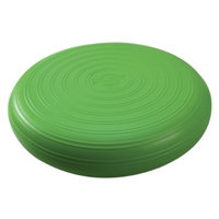 STOTT PILATES Stability Cushion