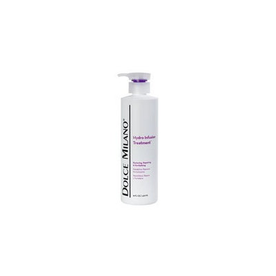Dolce Milano Hydro Infusion Treatment 16oz