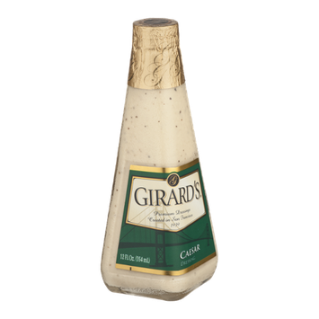 Girard's Premium Dressing Caesar