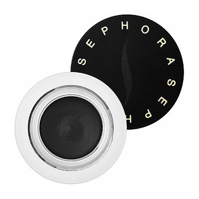SEPHORA COLLECTION Waterproof Star Eye Shadow and Liner