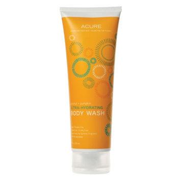 Acure Ultra-Hydrating Body Wash Coconut + Pumpkin