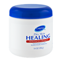 CareOne Dry Skin Healing Advanced Ointment